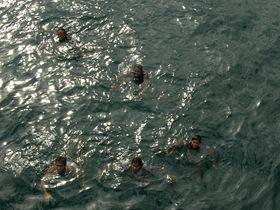 anak laut1